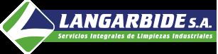 Langarbide